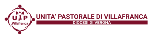 Unità pastorale di Villafranca di Verona