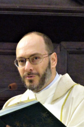 Don Andrea Faccioli
