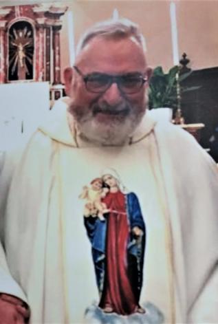 Don Vittorio Girelli