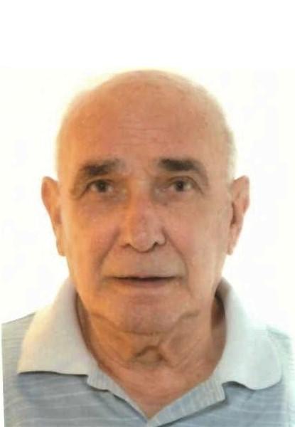Don Riccardo Adami