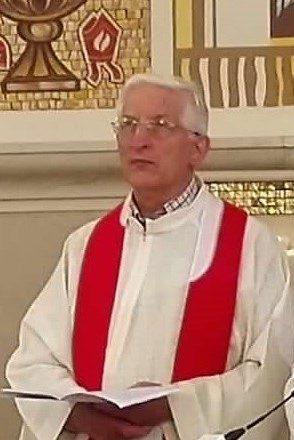 Don Paolo Tazzoli